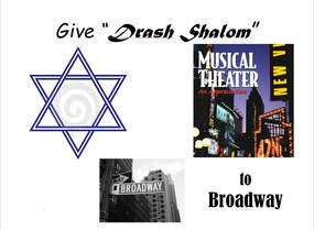 drash-shalom-graphic