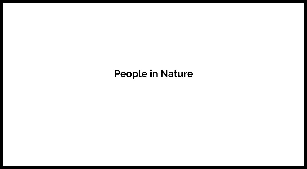 people_in_nature