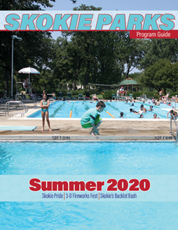 summerguide20cover