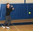 Pickleball_0