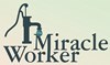 Miracle Worker logo