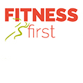 Fitness_First_Logo_2017_stacked