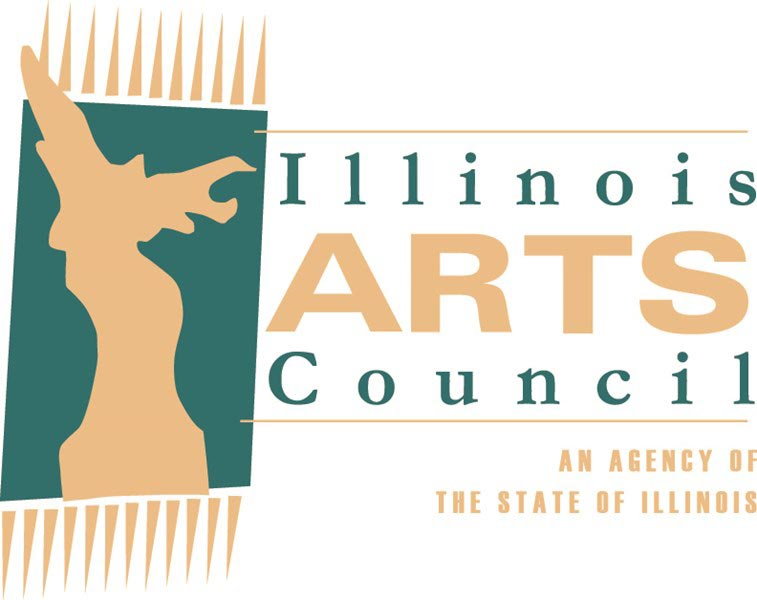 Illinois_Arts_Council_color