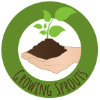 growing-sprouts-sm